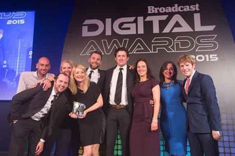broadcast-digital-awards-2015_19148692875_o